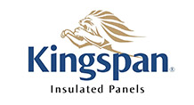 Kingspan Insulated Panels Manufacturing LLC