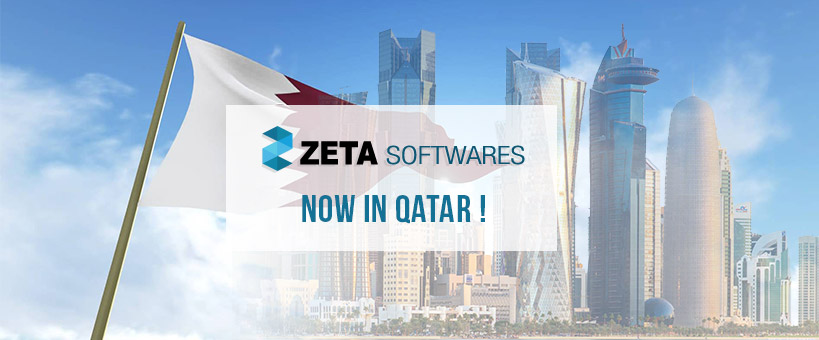 zeta now in qatar