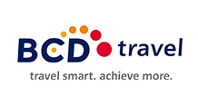 bdc travel