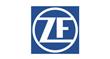 ZF Services Middle East LLC