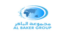 Al Baker Group