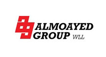 Almoayei Group